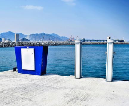 Port-of-Fujairah-Fujairah-UAE.png