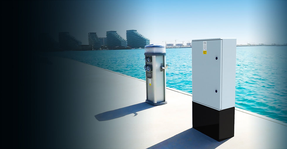 marina-distribution-systems-1-desktop-19