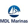 customers_Marina_MDL-Marinas.png