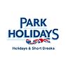 customers_Caravan_Park-Holidays-UK.png
