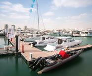 Lusail-Marina-Qatar.png