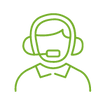 after-sales-support-icon.png