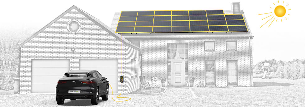 SolarChargeBG1920x672px.jpg