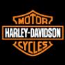 customers_Harley-Davidson.png