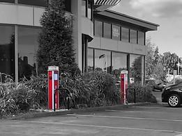 Vauxhall Quantum 4.jpg