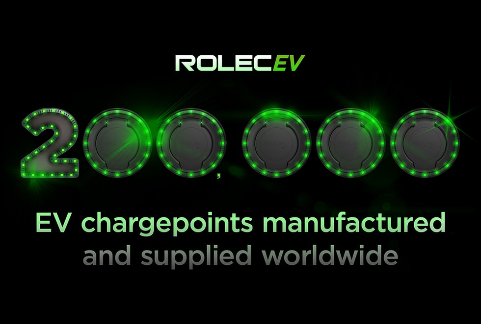 200000-charging-points-main-image-1080x