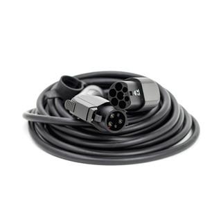 EVPP0140-16A-5m-Type-1---Type-2-Charging