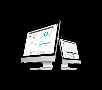 vendelectrict-portal-screen.png