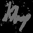 Kieron-signature---Grey.png