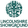 customers_EV_Lincolnshire-Showground.png