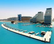 Al-Bandar-Marina-Abu-Dhabi-UAE.png