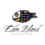 customers_Eden Island.png
