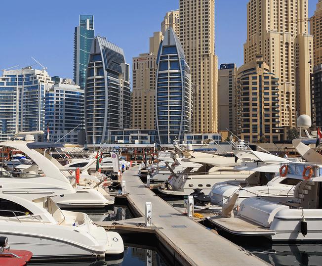 Dubai-Marina-Dubai-UAE.png