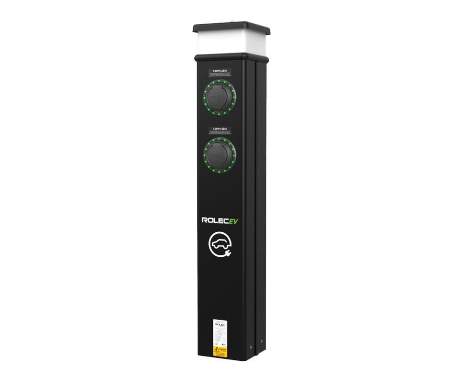 basiccharge-ev-free-to-usejpg