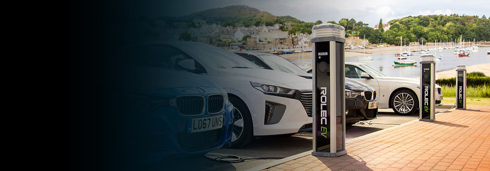 marina-electric-vehicle-charging-quantum