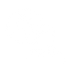 world-wide-demand-icon.png