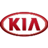 customers_Kia.png