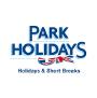 Park Holidays UK.png