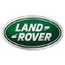 manufacturers_Land-Rover.png