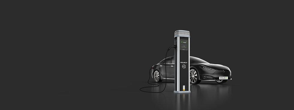 EV-charging-quantum-evcharging-a-tesla-m