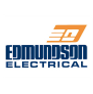 customers_Edmundson Electrical.png
