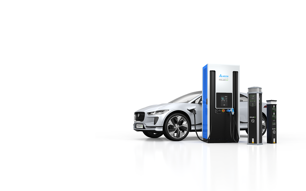 Copy of marina-electric-vehicle-charging-range-I-Pace-1920x1200px.png