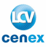 customers_LCV Cenex.png