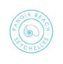 customers_Pangia Beach.png