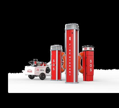 emergency-services-pedestals-range-1500x