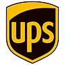 customers_EV_UPS.png