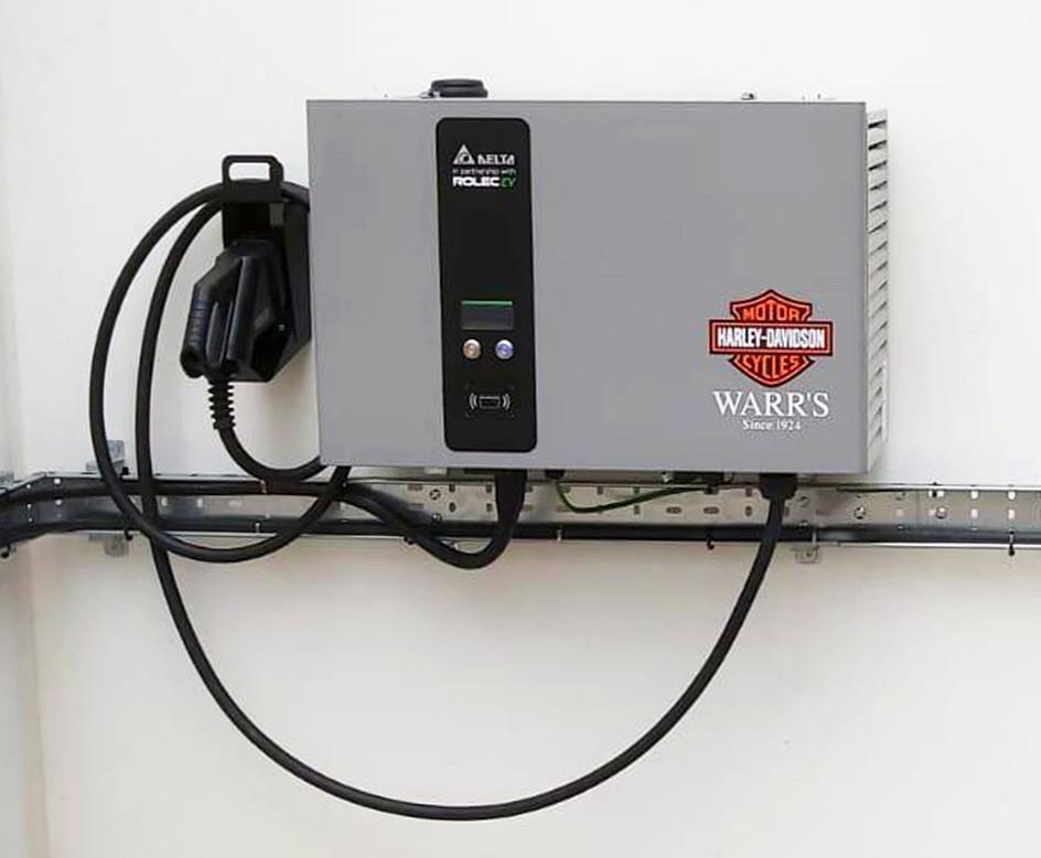 ev-dc-wallbox-insitu-1080px-890px-2jpg