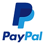 customers_EV_PayPal.png