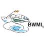 BWML.png