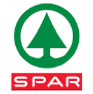 customers_Spar.png