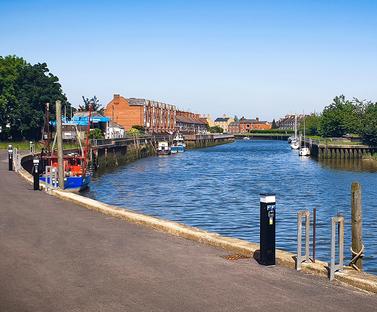 Boston-Quayside-UK.png