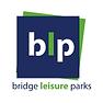 customers_Caravan_Bridge-Leisure-Parks.p
