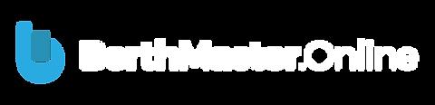 berthmaster_logo_white.png