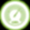 kWh_metering.png