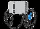dcwallbox-range-image.png