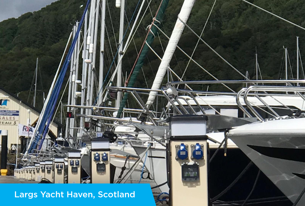 supporting-uk-marinas-largs-yacht-have