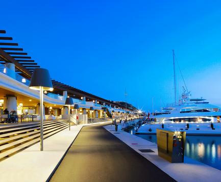 Port-Adriano-Mallorca-Spain.png