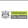 customers_Nottingham City Council.png