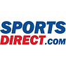 customers_EV_Sports-Direct.png