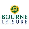 customers_Caravan_Bourne-Leisure.png