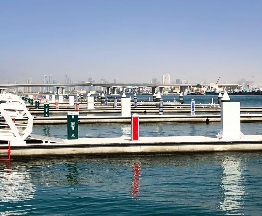 Deira-Islands-Dubai-UAE.png