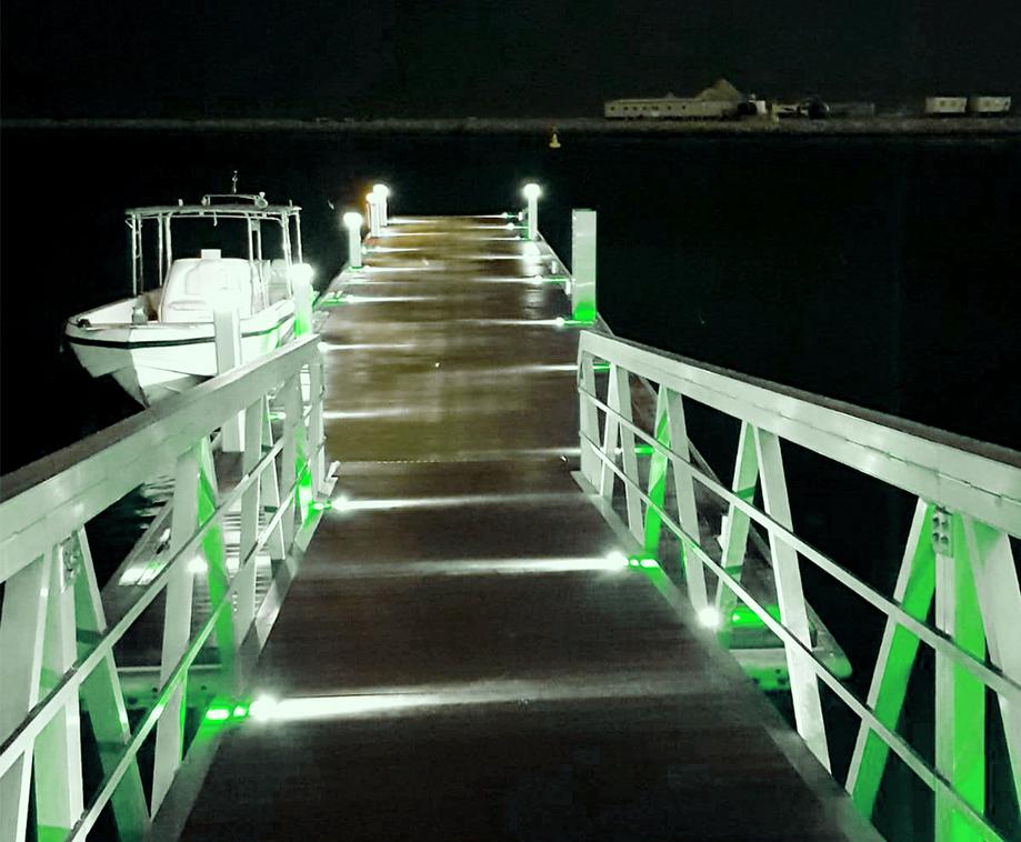 marina-combi-light-1080px-890px-installa