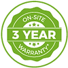 3_year_warranty.png