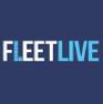 customers_Fleet Live.png
