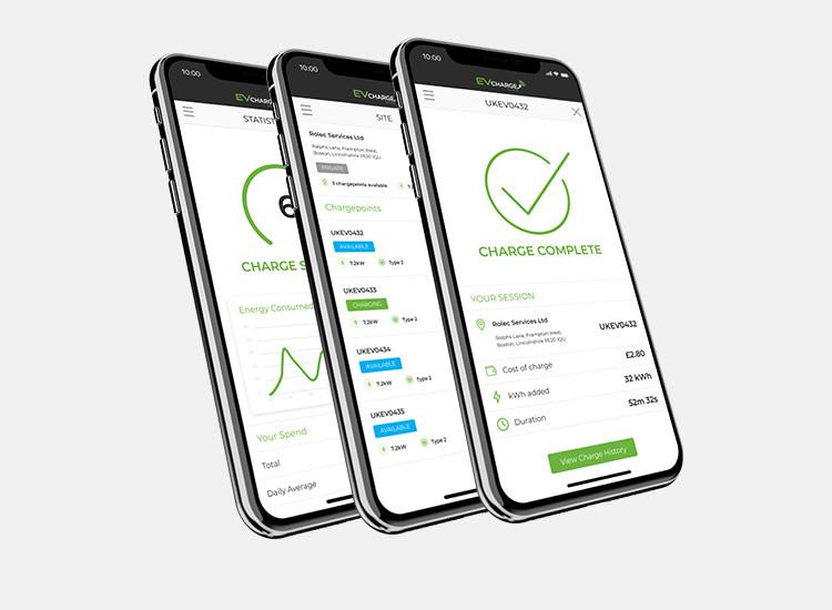 evco-app-3xscreens.jpg