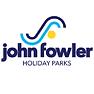 customers_Caravan_John-Fowler-Holiday-Pa